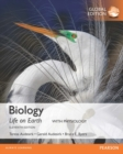 Image for Biology  : life on Earth with physiology