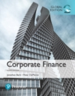 Image for Corporate finance