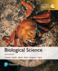 Image for Biological science