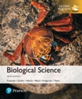 Image for Biological Science, Global Edition