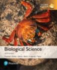 Image for Biological science