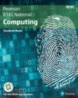 Image for BTEC National Computing Student Book
