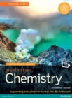 Image for Pearson Baccalaureate Higher Level Chemistry Starter Pack