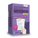Image for Revise Edexcel GCSE (9-1) French Revision Cards : with free online Revision Guide