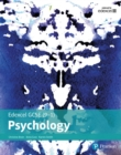 Image for Edexcel GCSE (9-1) psychology: Student book
