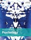 Image for Edexcel GCSE (9-1) psychology.: (Student book)
