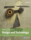 Image for Edexcel GCSE (9-1) design and technology: Student book