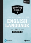 Image for Tutors' Guild Edexcel GCSE (9-1) English Language Grades 5-9 Tutor Assessment Pack