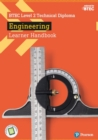 Image for BTEC level 2 technical diploma engineering: learner handbook