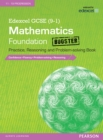 Image for Edexcel GCSE (9-1) Mathematics.: practice, reasoning and problem-solving book (Foundation booster)
