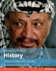 Image for Conflict in the Middle East, c1945-1995.: (Student book)