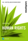 Image for Human rights.