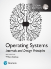 Image for Operating systems: internals and design principles