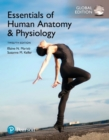 Image for Essentials of Human Anatomy & Physiology plus Pearson Mastering Anatomy & Physiology with Pearson eText, Global Edition