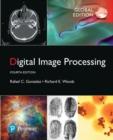 Image for Digital image processing