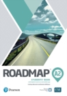 Image for RoadmapA2,: Students' book