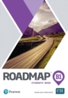 Image for Roadmap B1 Students' Book with Digital Resources & App