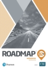 Image for Roadmap B2+ Workbook with Digital Resources
