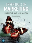 Image for Essentials of marketing