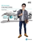 Image for BTEC Tech Award engineering.: (Student book)