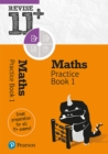 Image for MathsPractice book 1