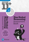 Image for Non-verbal reasoning: Assessment book
