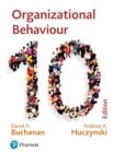 Image for HucBuc: Organizational Behaviour
