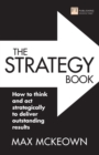Image for Strategy Book