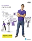 Image for BTEC Tech Award Enterprise Student Book 2nd edition