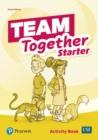 Image for Team Together Starter Activity Book