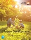 Image for Lifespan development