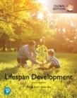 Image for Lifespan development.