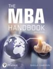 Image for MBA Handbook PDF eBook