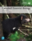 Image for Campbell essential biology.