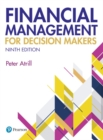 Image for Financial management for decision makers