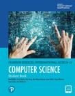 Image for Computer Science. Student Book