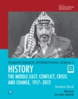Image for History.: (Student book)
