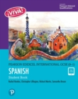 Image for Spanish Student Book