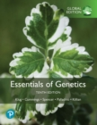 Image for Essentials of Genetics, Global Edition