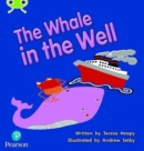 Image for The whale in the well