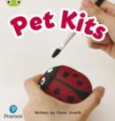 Image for Pet kits