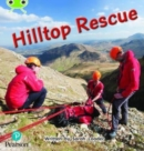 Image for Hilltop Rescue