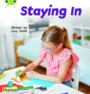 Image for Staying in