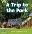 Image for A trip to the park
