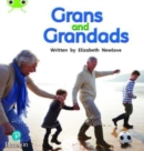Image for Grans and Grandads