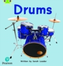 Image for Drums