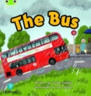 Image for The bus