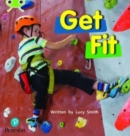 Image for Get fit