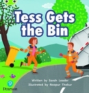 Image for Tess gets the bin