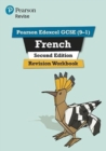 Image for French  : for 2022 exams and beyond: Revision workbook